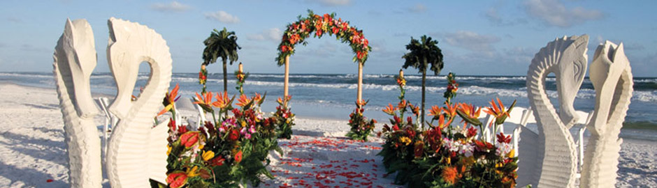 Wedding Venues in Wilmington NC