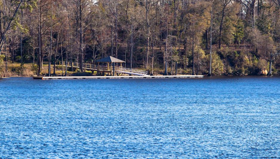 River Bluffs Community Wilmington NC