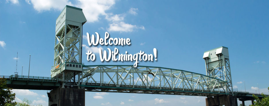 6 Fantastic Reasons to Move to Wilmington Now