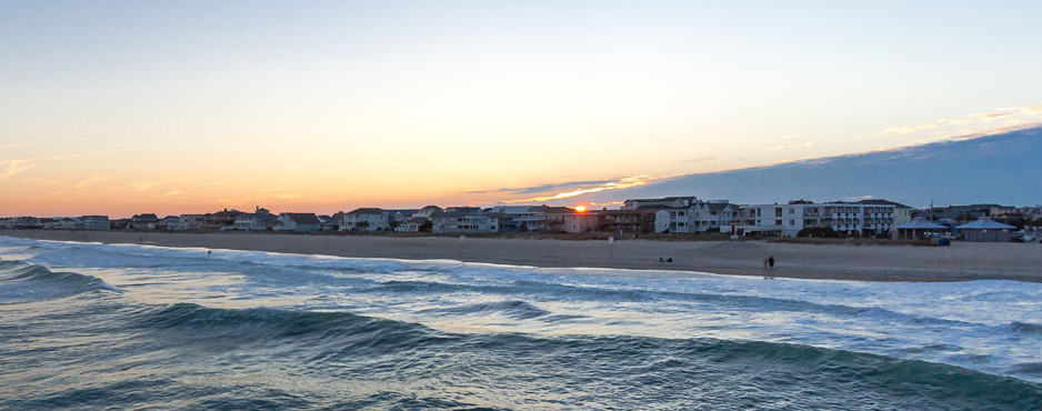 11 Places Around Wrightsville Beach You'd be Crazy Not to Visit