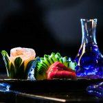 Bento Box Sushi Bar