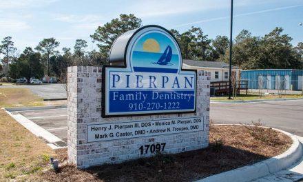 Pierpan Family Dentistry