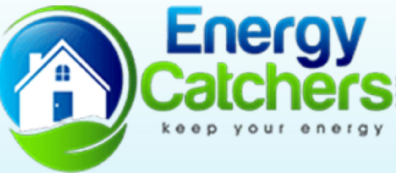 Energy Catchers