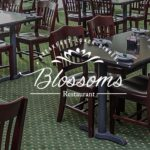 Blossoms Restaurant