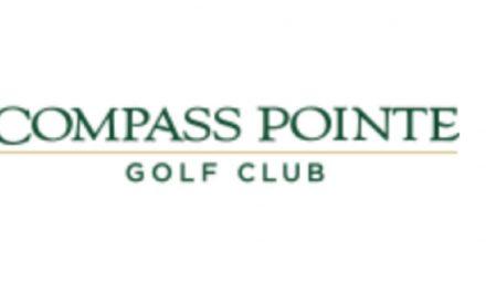 Compass Pointe Golf Club
