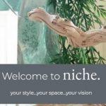 Niche by Custom Home