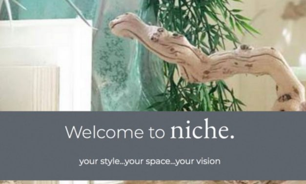Niche by Custom Home
