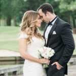 Full Service River Landing Weddings