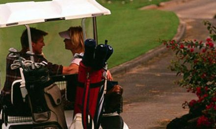 Golf Courses You Must Play in Wilmington NC