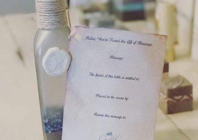 gift-certificate-wilmington-nc