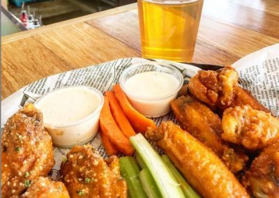 wings-wilmington-downtown-waterfont