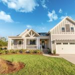 A New Neighborhood in Leland: Bill Clark Homes' Campbell's Ridge
