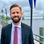 Who's Who: Adam Hyatt of Elderhaus, Inc.