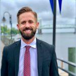 Who's Who: Adam Hyatt of Elderhaus, Inc.