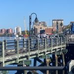 Riverfest 2019 in Downtown Wilmington, NC