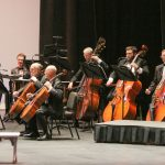 Wilmington Symphony Orchestra Musical Beginnings