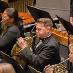 5 Reasons to Support Wilmington Symphony Orchestra