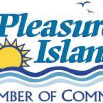 Pleasure Island Chamber of Commerce
