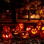 Fun Halloween Events in Wilmington NC for 2019