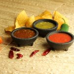 Wilmington's Original Mexican Restaurant