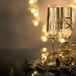 Ideas to Ring in the New Year in Wilmington