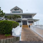 Why Hundreds of Couples say 'I Do' at the Oceanic: Wrightsville Beach, NC Weddings