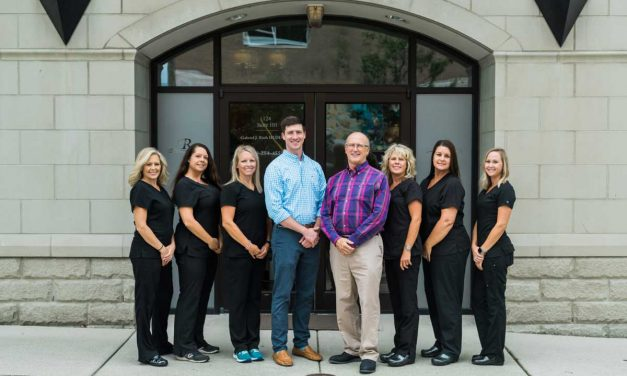 Downtown Dental Wilmington
