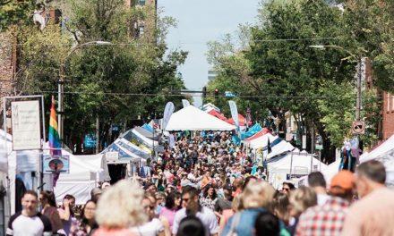 2021 Azalea Festival