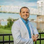 Who's Who: Dr. Dan Duffy, Dentist at Live Oak Dental