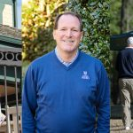Who's Who: Larry George Director of Golf & Hospitality at River Landing