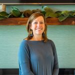 Who's Who: Monica M. Pierpan, D.D.S. Owner of Pierpan Dentistry in Hampstead and Jacksonville