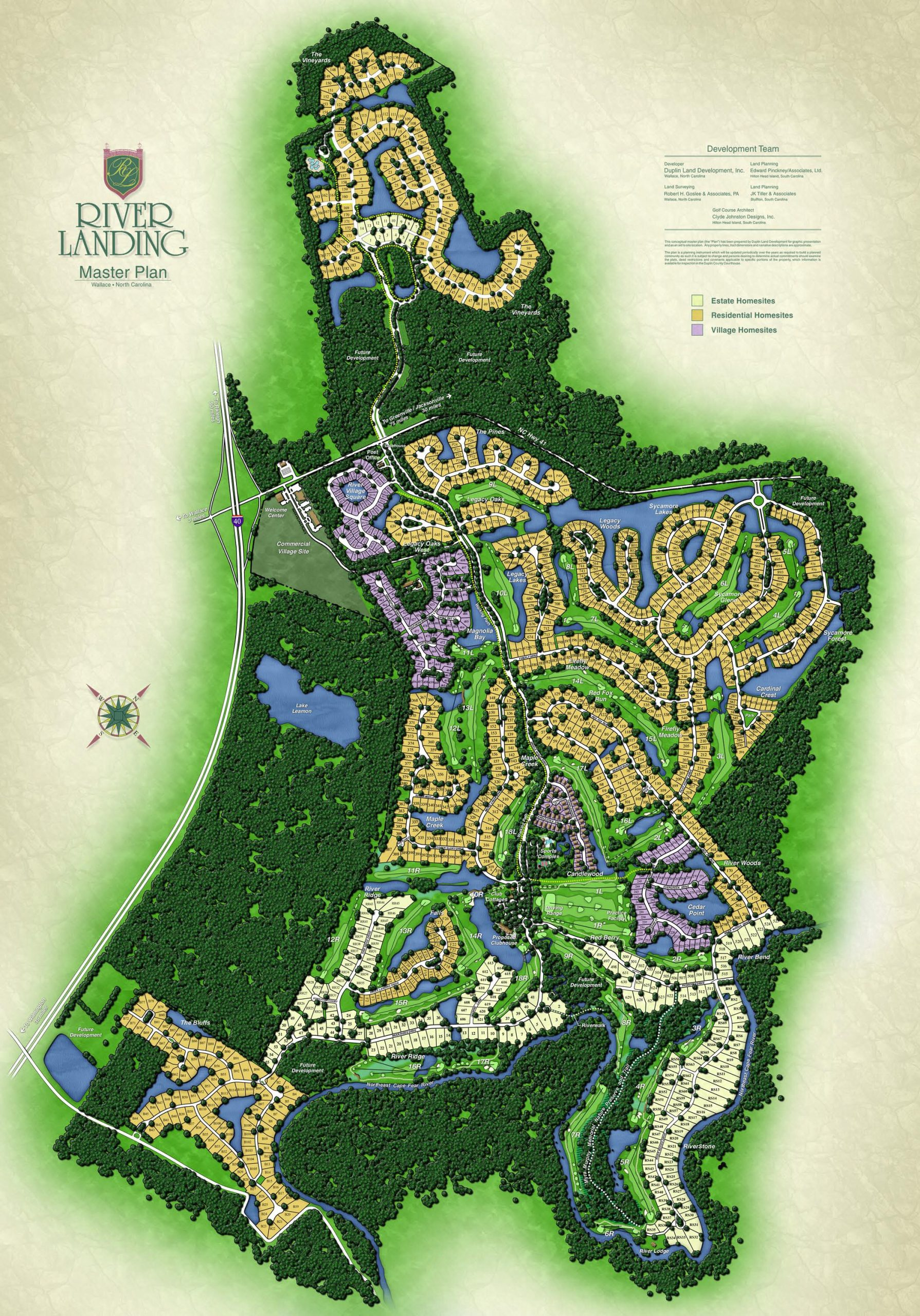 river-landing-property-map