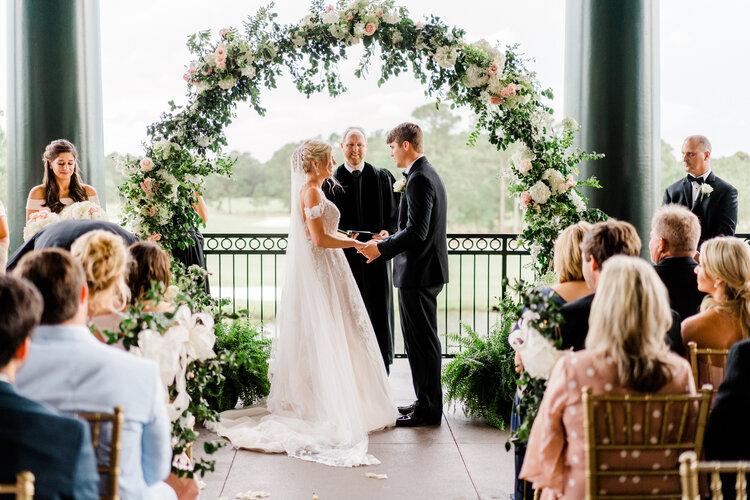 river-landing-wedding